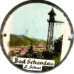 D - Bad Schandau