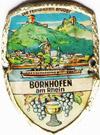 Bornhofen
