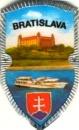 SK - Bratislava