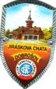 Jiráskova chata Dobrošov