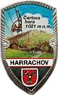 Harrachov - Čertova hora