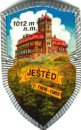Jested