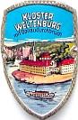 Weltburg