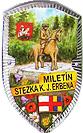 Stezka Erbena Miletín