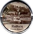 Rathen