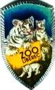 Liberec-zoo