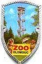 Olomouc-zoo